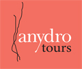 Anydro Tours